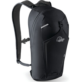 Lowe Alpine Tensor Backpack 10l black